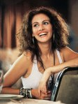 julia-roberts-pretty-woman